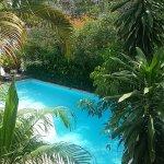 Photo de Samsara Villa