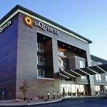 Photo of La Quinta Inn & Suites Cedar City