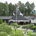Photo of Quality Hotel Leangkollen