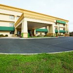 Photo of La Quinta Inn Roanoke Salem