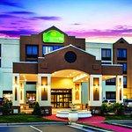 Foto de La Quinta Inn & Suites Newark - Elkton