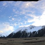 Photo of Aoraki/Mount Cook National Park DOC Visitor Centre