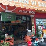 Oc Vi Sai Gon의 사진