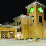 Photo of La Quinta Inn & Suites Artesia