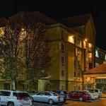 Photo of La Quinta Inn & Suites Pigeon Forge