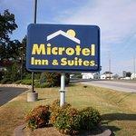 Microtel Inn & Suites by Wyndham Sainte Genevieve Foto