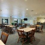 Photo of Microtel Inn & Suites by Wyndham Sainte Genevieve