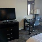 Hampton Inn & Suites Las Vegas Airport Foto