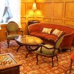 Photo of James Bay Inn Hotel, Suites & Cottage