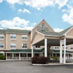 Photo of Country Inn & Suites By Carlson, Marinette