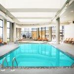 Photo of Sheraton Memphis Downtown Hotel
