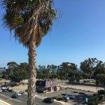 Photo of Best Western Plus Marina Shores Hotel