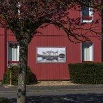 Photo of Hotel balladins Blois Nord
