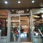 1490 Stanley Street