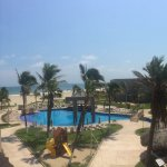 Holiday Inn Resort Los Cabos All-Inclusive Foto