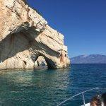 Photo of Porta del Mar Beach Hotel