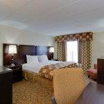 Foto de La Quinta Inn & Suites Lexington Park - Patuxent