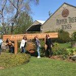 Pepper Tree Wines Foto