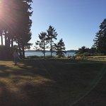 Best Western Tin Wis Resort Foto