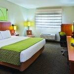 Photo of La Quinta Inn & Suites Helena