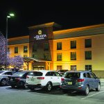Photo of La Quinta Inn & Suites Edgewood / Aberdeen-South