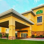 Foto van La Quinta Inn & Suites Ft. Worth - Forest Hill