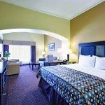 Photo of La Quinta Inn & Suites Houston New Caney