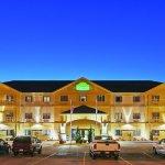 La Quinta Inn & Suites Ada Foto