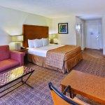 Photo of La Quinta Inn & Suites Danbury
