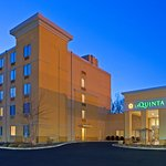 Photo of La Quinta Inn & Suites Danbury