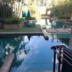Banthai Beach Resort & Spa Foto