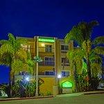 Photo of La Quinta Inn & Suites San Diego Mission Bay