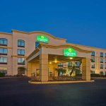 Photo of La Quinta Inn & Suites Clearwater South
