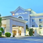 Photo de La Quinta Inn & Suites Idaho Falls