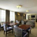 Foto de Sheraton Pittsburgh Airport Hotel