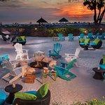 Photo de Guy Harvey Outpost, a TradeWinds Beach Resort
