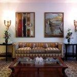 Photo of Islamabad Marriott Hotel