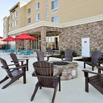Foto TownePlace Suites Huntsville West/Redstone Gateway