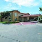 Photo de La Quinta Inn Moline Airport