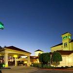 La Quinta Inn & Suites Alexandria Airport Foto