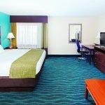 Billede af La Quinta Inn & Suites Goodlettsville - Nashville