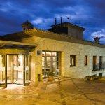 Foto de AC Hotel Ciudad de Toledo
