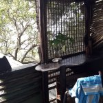 Monkey Bay Backpackers Foto