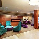 Foto de La Quinta Inn & Suites Meridian / Boise West
