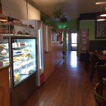 Photo of Ritual Espresso Cafe