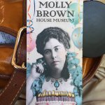 Photo of Molly Brown House Museum