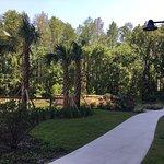 Foto de Vacation Village at Parkway