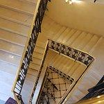 Photo of Grand Hotel Bastiani