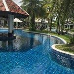 Photo de Access Resort & Villas