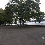 Photo de Perle du Lac